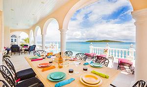 miramar_villa_veranda.jpg