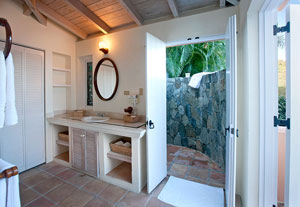 MurrayHouse012012-Bathroom.jpg