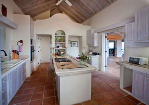 MurrayHouse012012-Kitchen.jpg