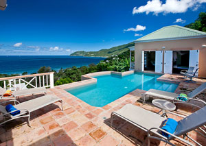 MurrayHouse012012-PoolDeck2.jpg