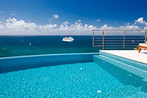 BeautifulPlaces_ThePalms-PoolDeck2.jpg