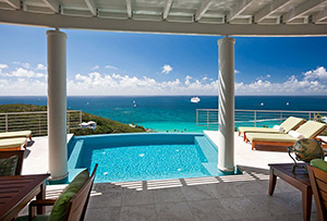 BeautifulPlaces_ThePalms-PoolDeck3.jpg