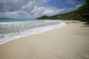 TheRefuge030510-Beach.jpg