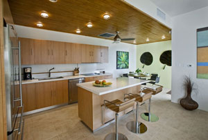 TheRefuge030510-Kitchen.jpg