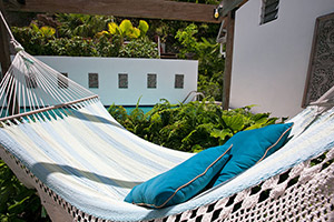 MA_Retreat-Hammock4.jpg