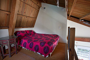 MA_Retreat-Loft1.jpg