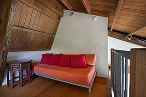 MA_Retreat-Loft2.jpg