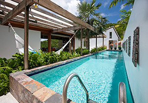 MA_Retreat-Pool6.jpg
