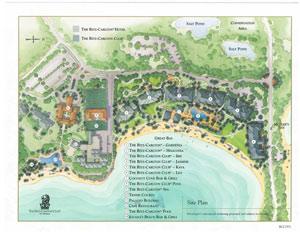 RCC-site-plan.jpg