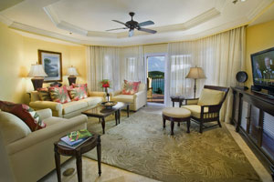 Ritz-Carlton-Club-LR.jpg