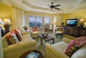 Ritz-Carlton-Club-LR2.jpg