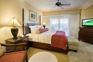 Ritz-Carlton-Club-Master-BR.jpg