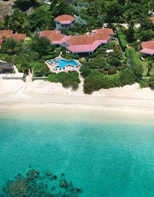 SandcastleAerial.jpg
