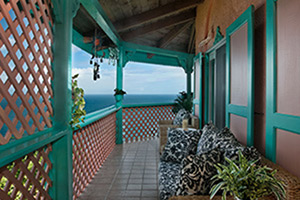 Seabright-Porch2.jpg