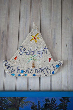 Seabright061312-Detail2.jpg