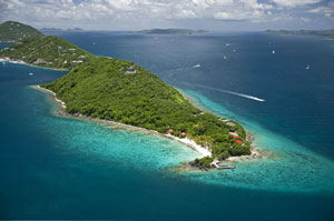 SeagrapeCottage-Aerial2.jpg