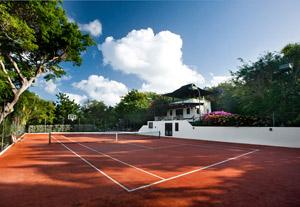 SolYSombra-Tennis.jpg