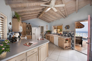 SummerHeights-Kitchen.jpg