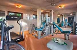 Symbio-Gym.jpg