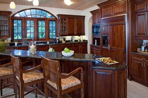 simonsen-carlota-kitchen.jpg