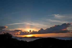 VillaNonna-Sunset.jpg