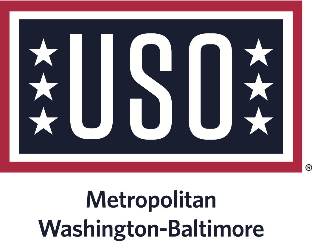 Event Series - Sponsors - Marine Corps Marathon