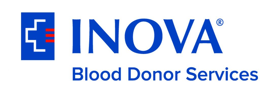 inova Blood Donor Services Blood Drive at MCM Finish Festival