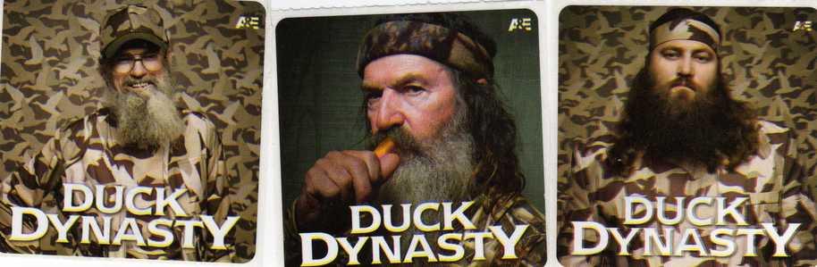 Duck_dynasty