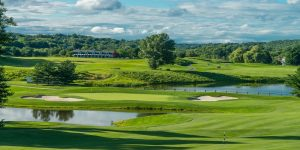 Spring Golf Tournament @ Centennial Golf Club | Carmel | New York | United States