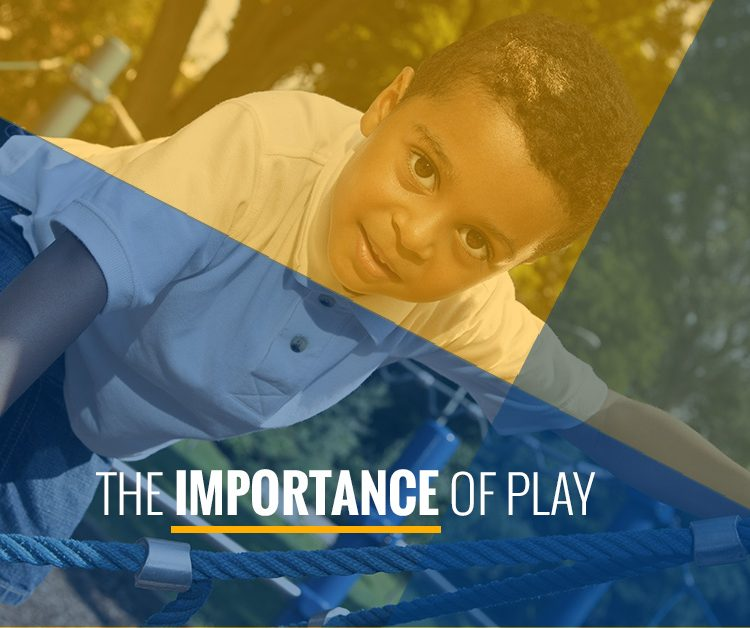 The Importance of Play