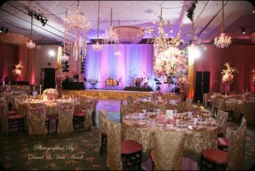 Wedding Spotlight: Andrea + Ross