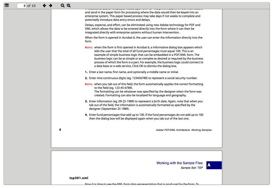 pdf-continuous-scroll