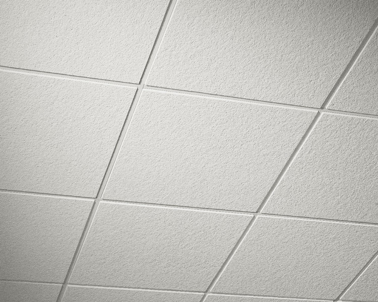 Armstrong ceiling tile touch up paint