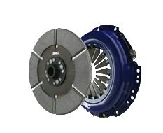 SPEC Clutch Kit - Stage 5 - PARK LANE - 1964 - 1968 - SF275 - N/A