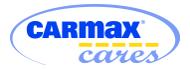 Carmax tn