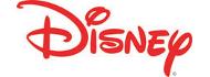 Disney tn