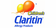 Childrens claritin tn