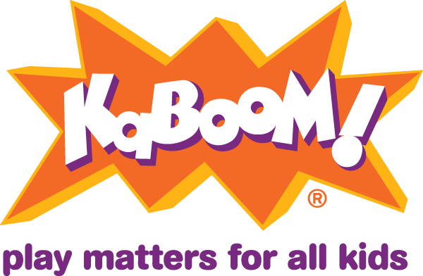 KaBOOM! Logo