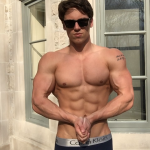 How Intermittent Fasting Can Help You Lose Fat & Build Muscle