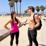 How to Stay Motivated on a Diet & Workout Program