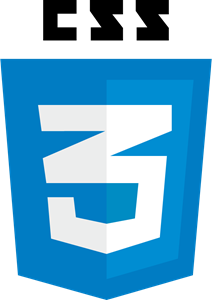 Logo Examples Bizlogocom  logo design examples