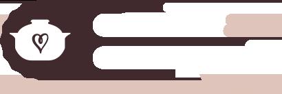 Wines_logo