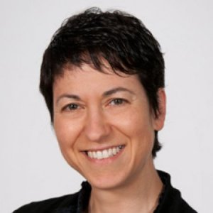 Dr. Carmela Tartaglia
