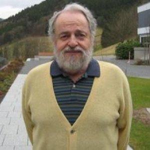 John Friedlander