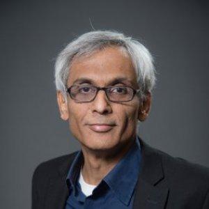 Kishore Gawande