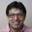 Dr. Faisal Qureshi