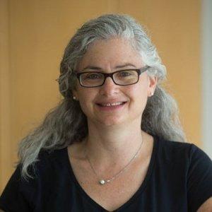 Elizabeth Sobel