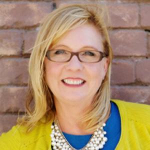 Jerri Lynn Hogg, PhD
