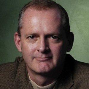 Wayne Hoyer
