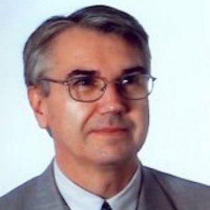 Dr. Jean-Pierre Michel